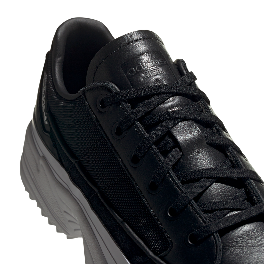 adidas Originals Kiellor Core Black Sneakers