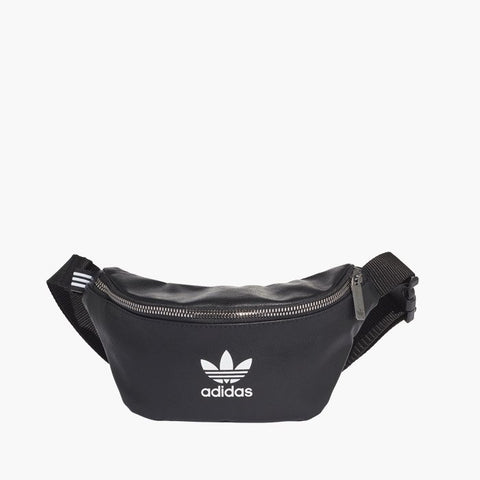 adidas Originals Waistbag EJ6272