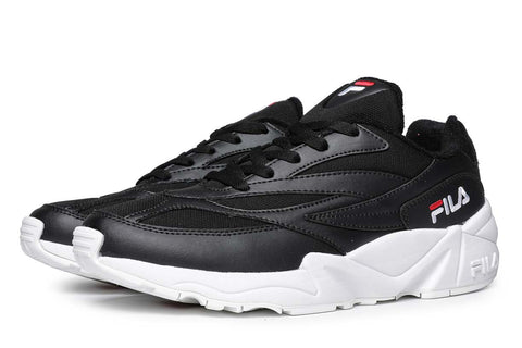 Fila Sneakers Venom V94M Low Black 1010571