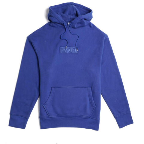 Levi´s®  Relaxed Graphic  Hoodie