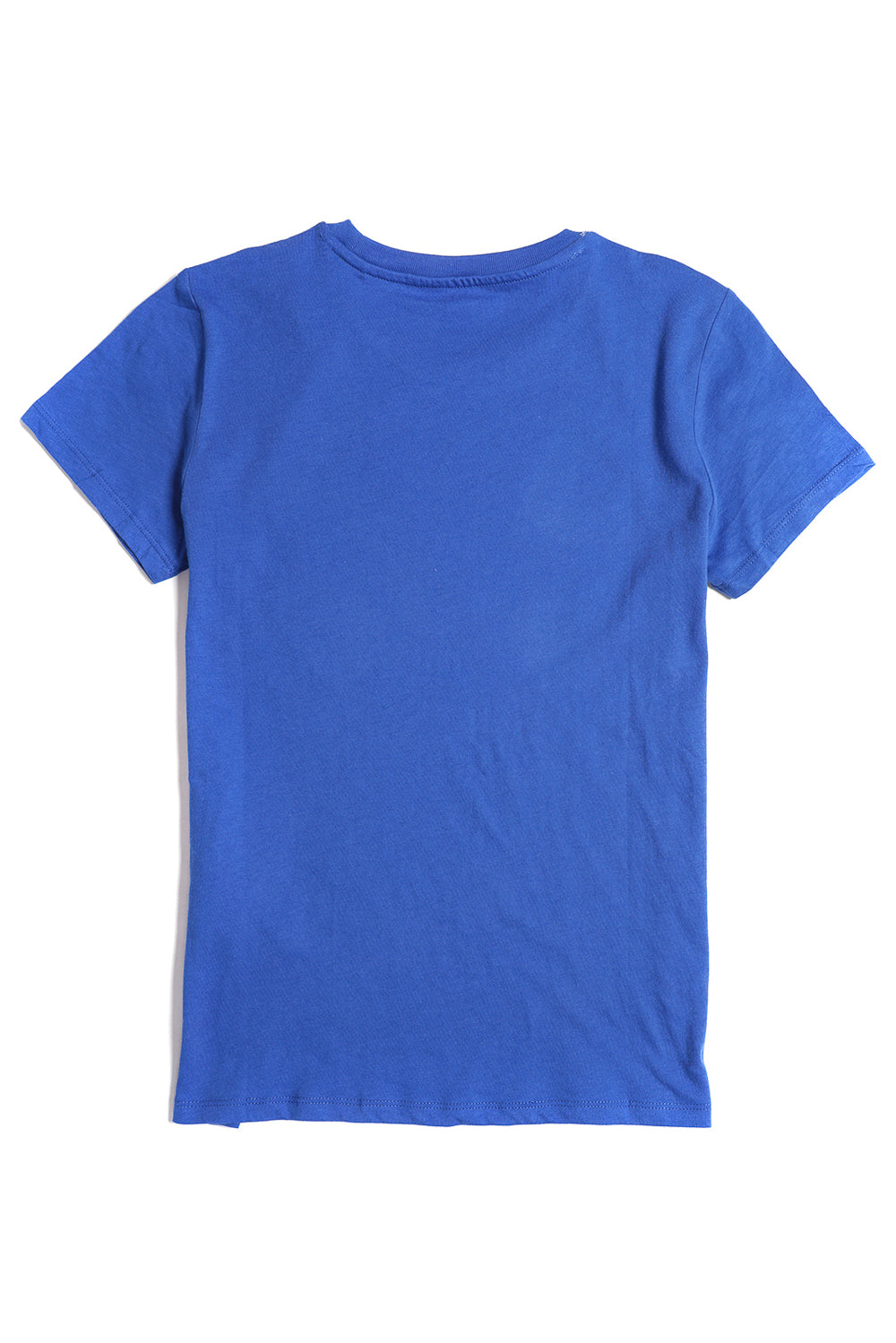 Levi´s® Perfect Graphic Sportswear Logo Tee Blue