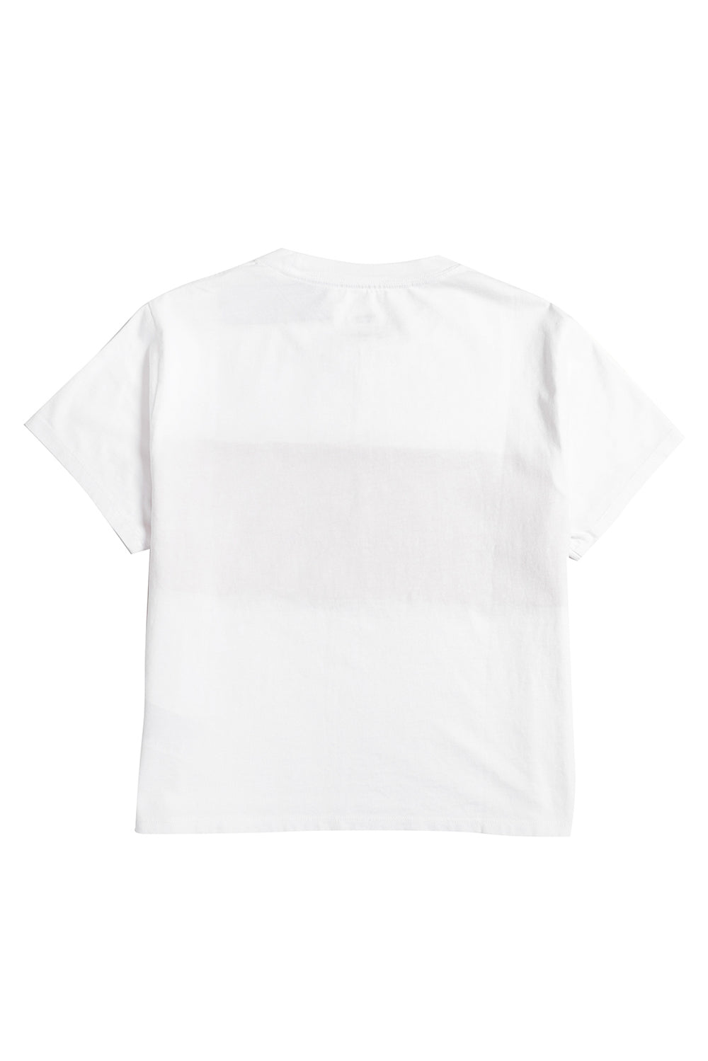 Levi´s® Colorblock J.V. Tee White