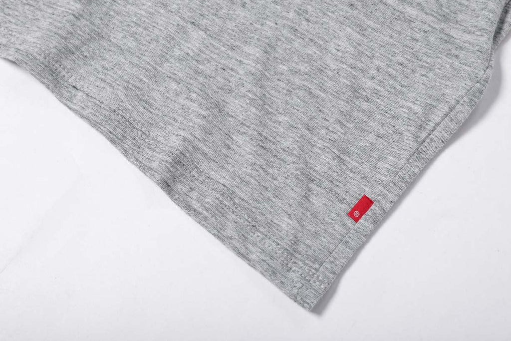 Levi's® Perfect Tee Box Logo