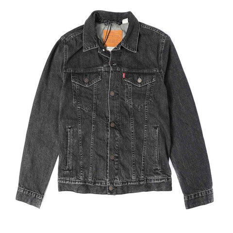 Levi's® The Original Trucker Jacket