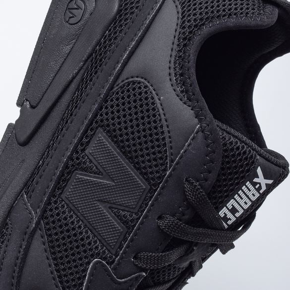 New Balance  X-RACER MSXRCLG Sneakers