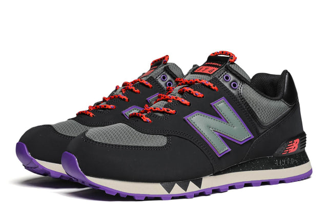 New Balance ML574NFQ Sneakers