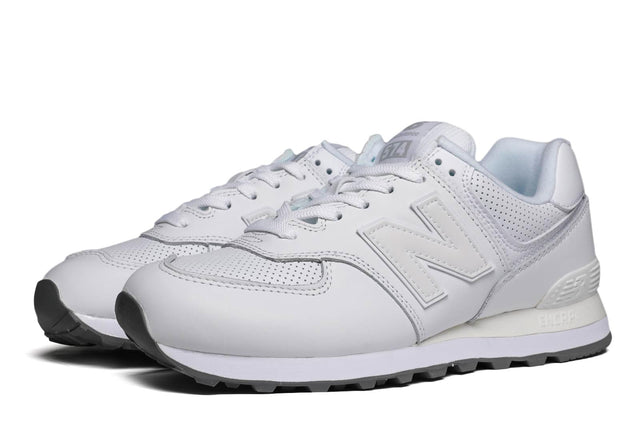 New Balance ML574SNQ Sneakers