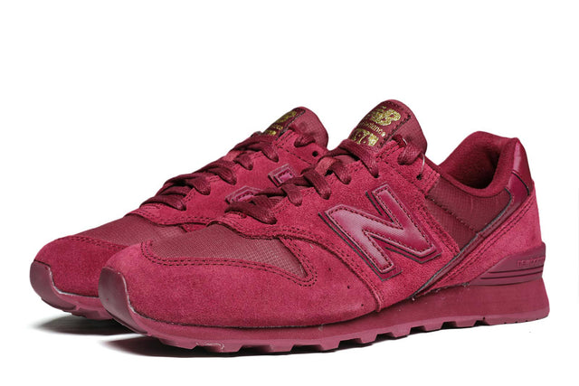 New Balance WL996FA Sneakers