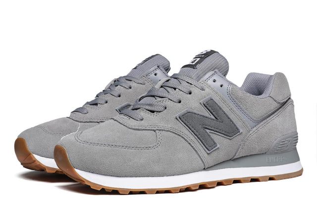 New Balance ML574NFD Sneakers