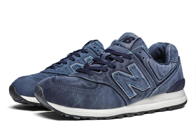 New Balance ML574WSA Sneakers