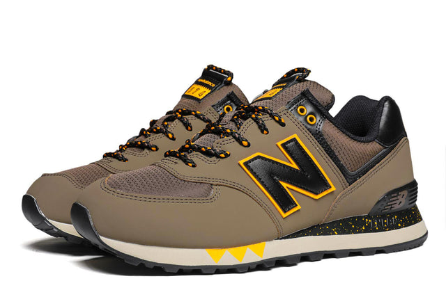 New Balance ML574NFM Sneakers
