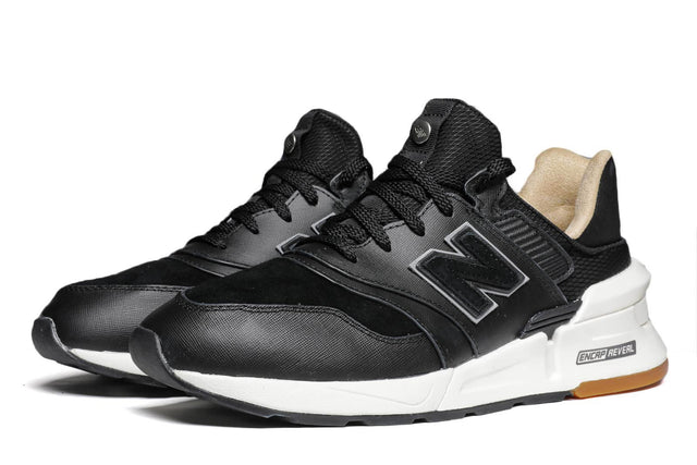 New Balance MS997RB Sneakers