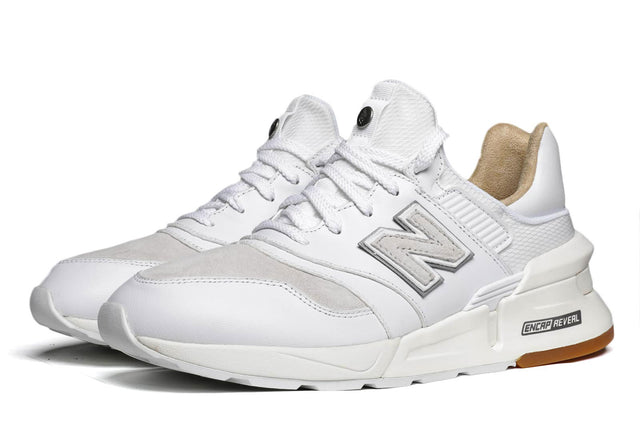 New Balance MS997RI Sneakers