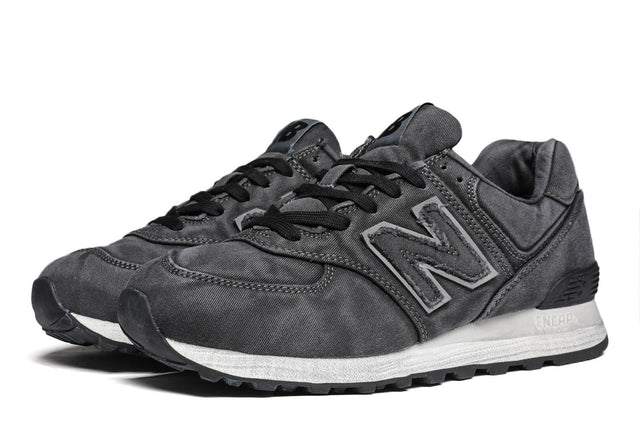 New Balance ML574WSB Sneakers