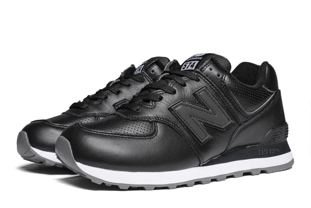 New Balance ML574SNR Sneakers