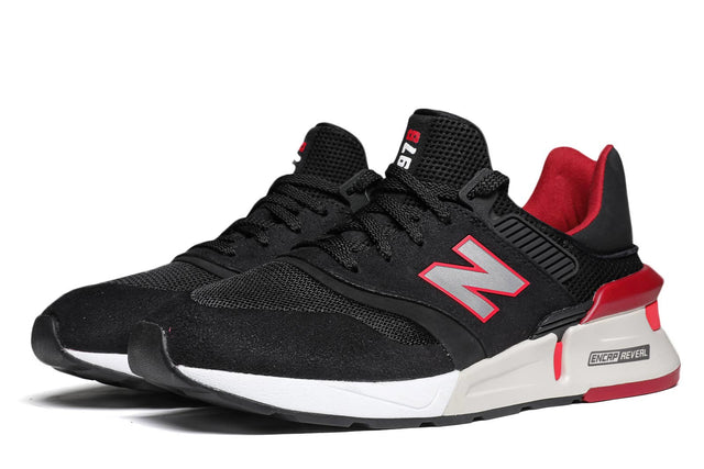 New Balance MS997RD Sneakers