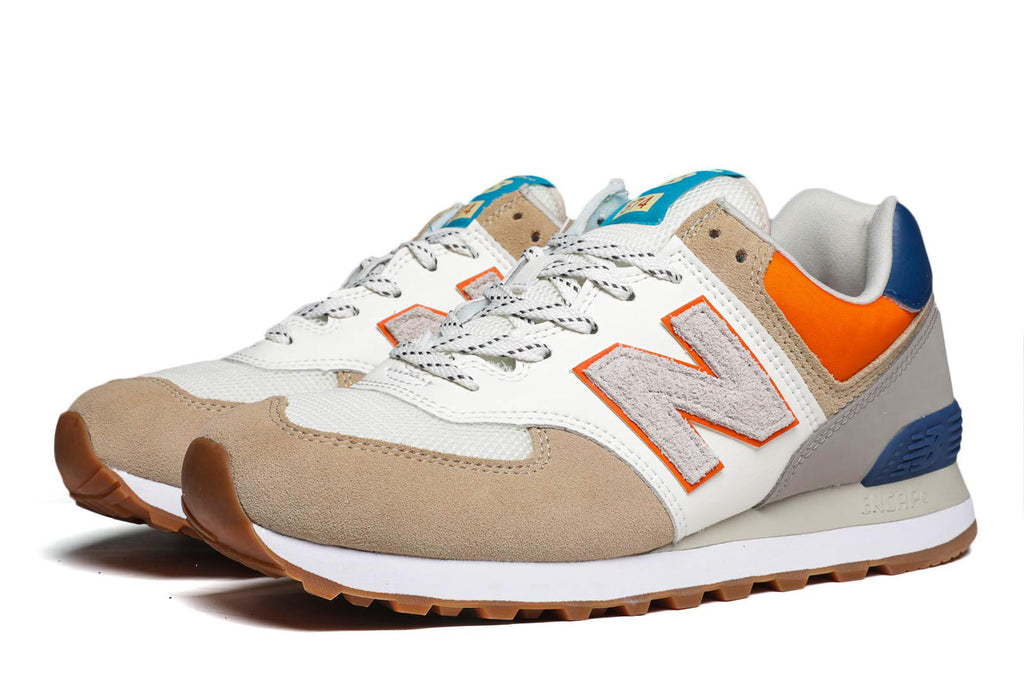 New Balance ML574NFT Sneakers