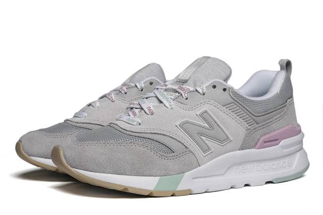 New Balance CW997HKB Sneakers