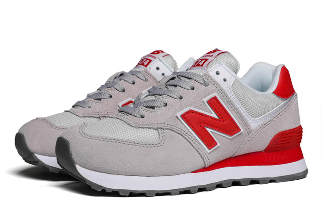 New Balance WL574WNB Sneakers