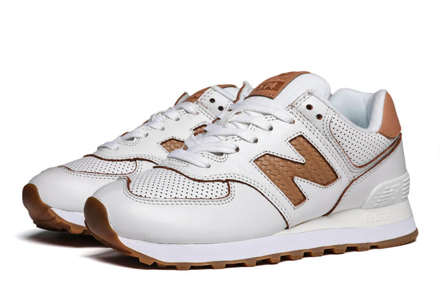 New Balance WL574WNG Sneakers