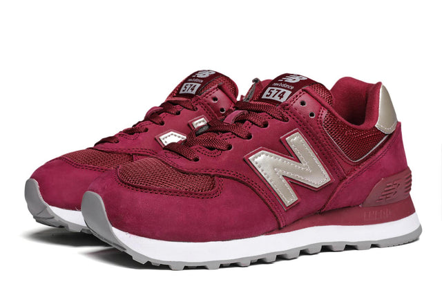 New Balance WL574WNL Sneakers
