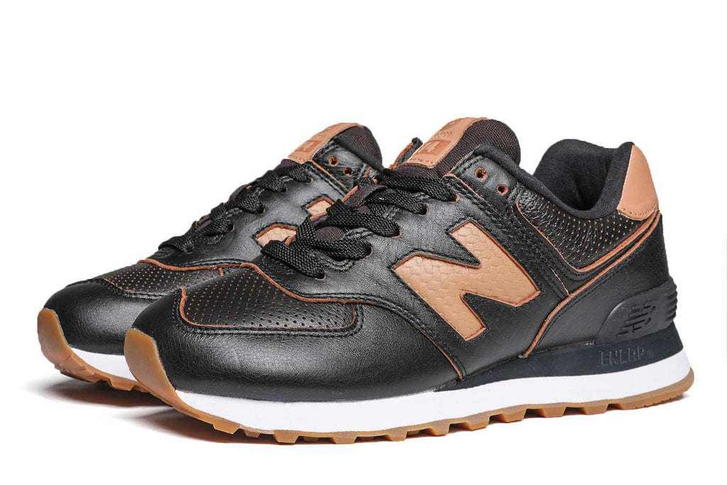 New Balance WL574WNH Sneakers