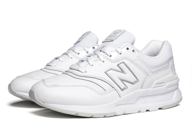 New Balance CW997HLA Sneakers