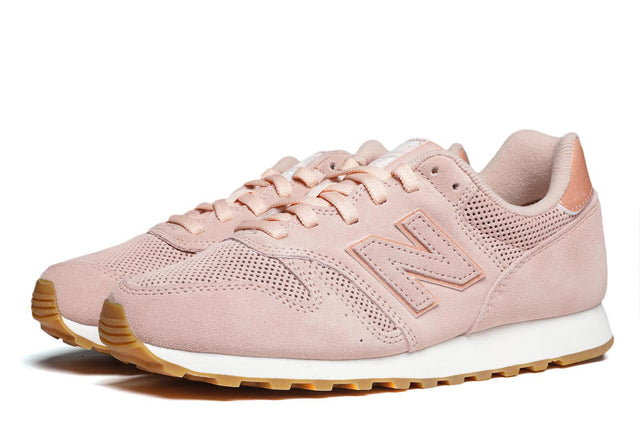 New Balance WL373WNH Sneakers