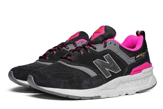 New Balance CW997HOB Sneakers