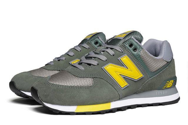 New Balance ML574FNE Sneakers