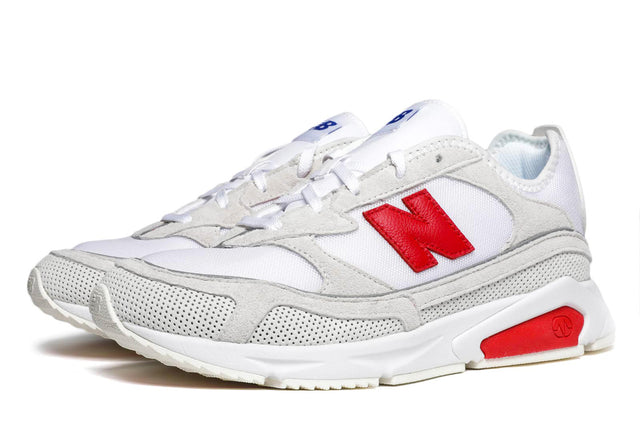 New Balance X-RACER MSXRCSLD Sneakers