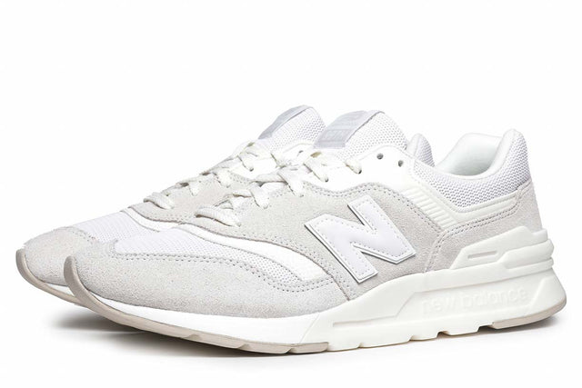 bc23afc8d34f8 New Balance CM997HCB Sneakers – Brands24