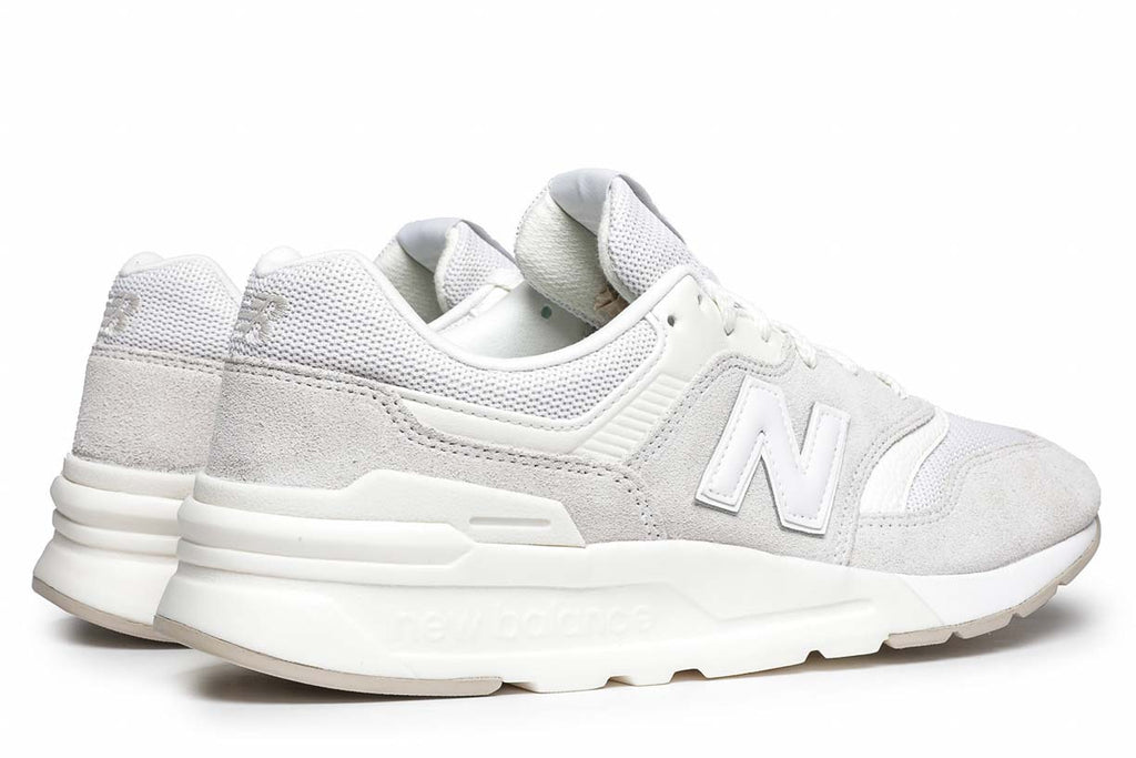 New Balance CM997HCB Sneakers
