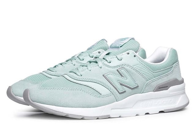 New Balance CW997HCA Sneakers