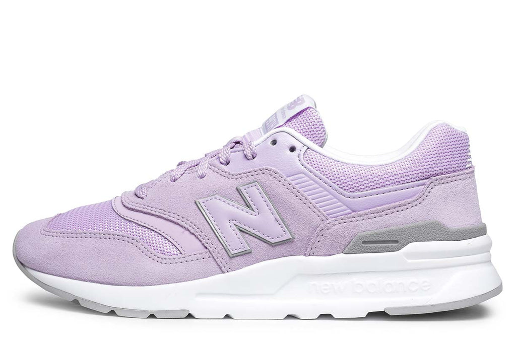 New Balance CW997HCC Sneakers