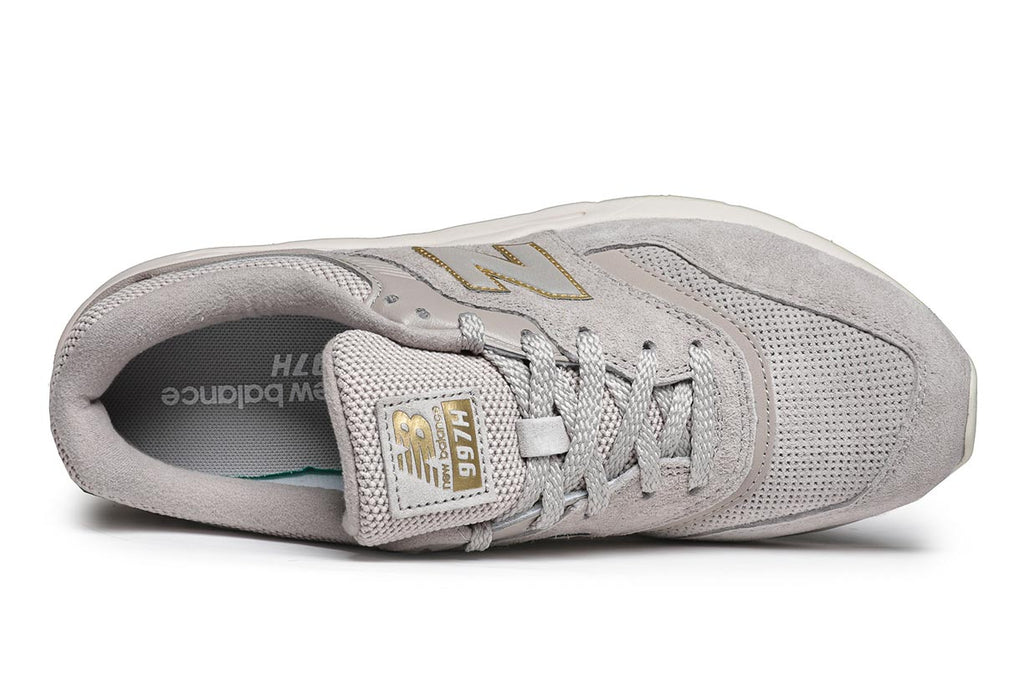 New Balance CW997HCL Sneakers