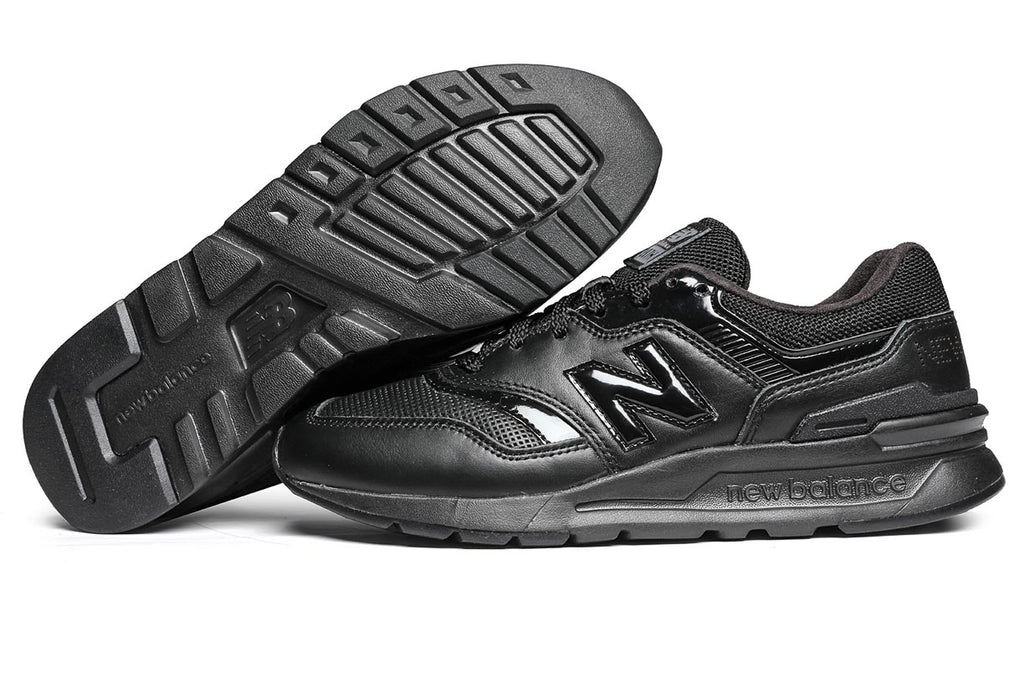 New Balance CW997HLB Sneakers