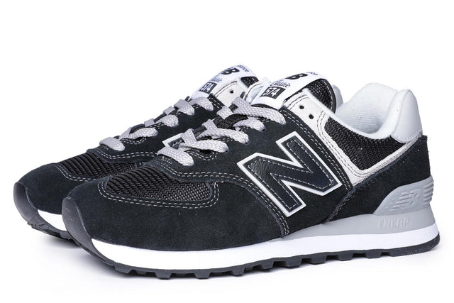 New Balance WL574EB Sneakers