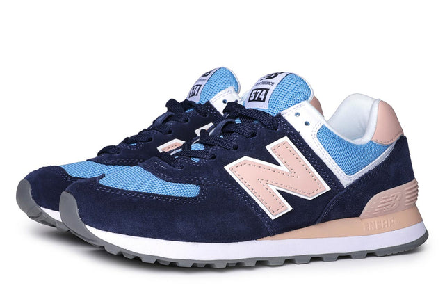 New Balance WL574WND Sneakers