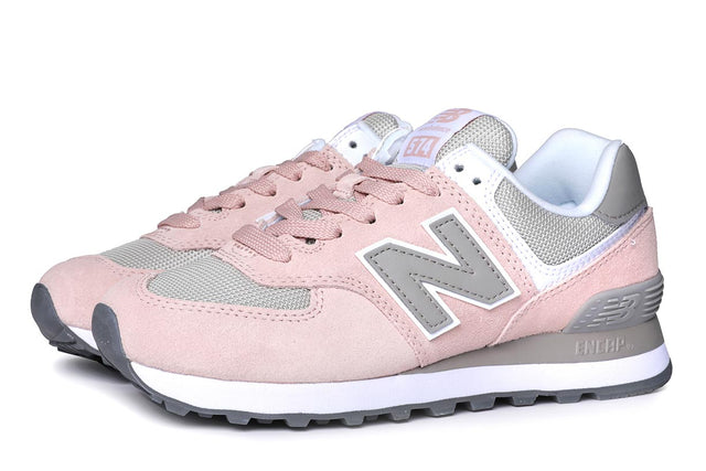 New Balance WL574NDA Sneakers
