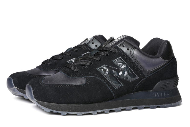 New Balance WL574WNV Sneakers