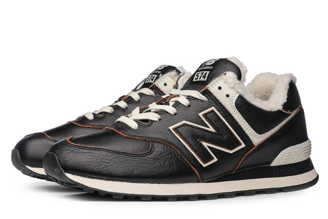 New Balance ML574WNE Sneakers