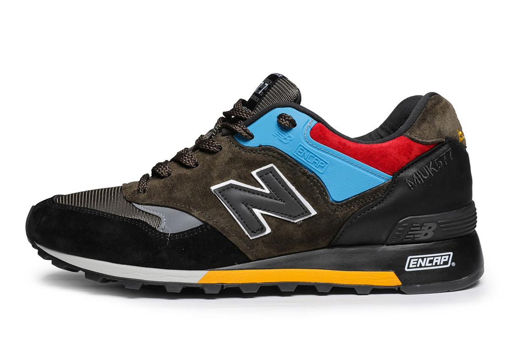 New Balance M577UCT Sneakers