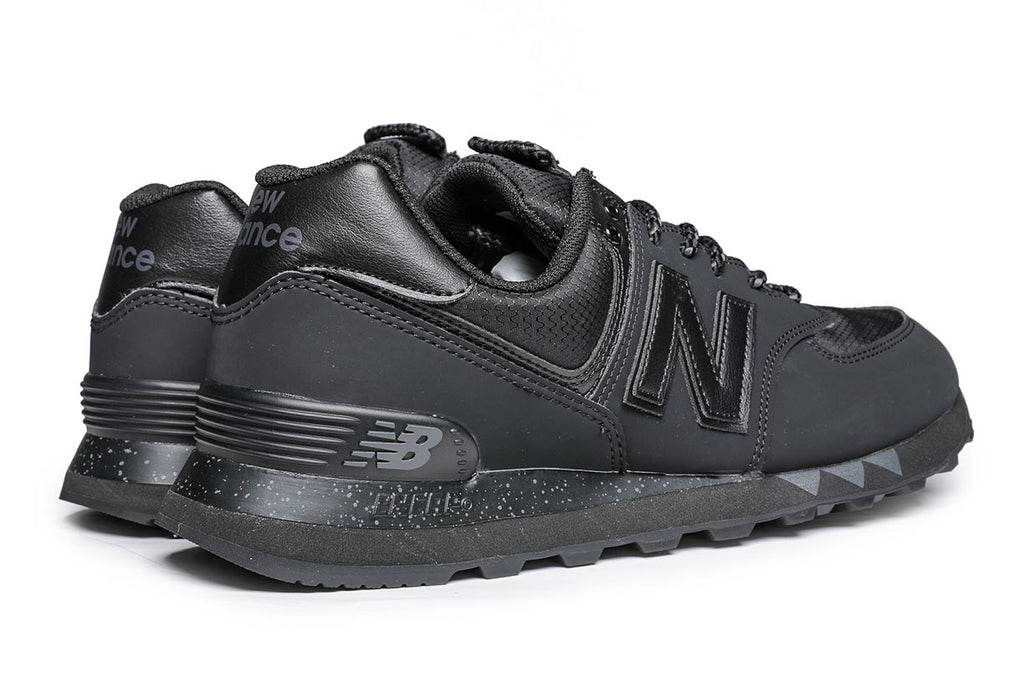 New Balance ML574FV Sneakers