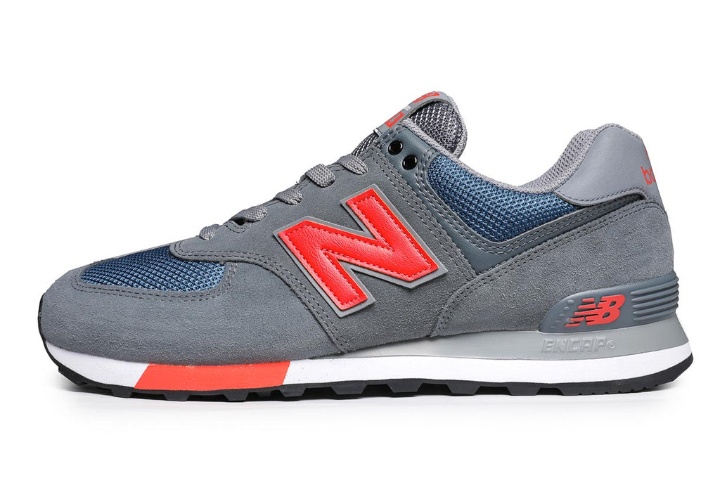 New Balance ML574NFO Sneakers