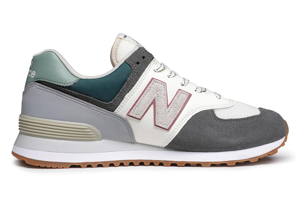 New Balance ML574NFU Sneakers
