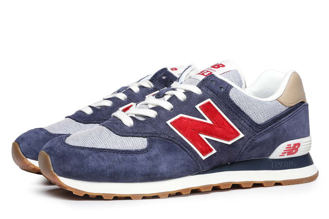 New Balance ML574PTR Sneakers
