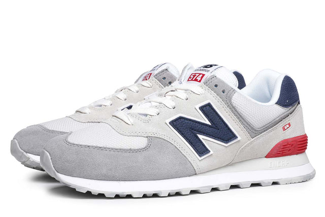 How to Spot Fake New Balance Shoes Snapguide