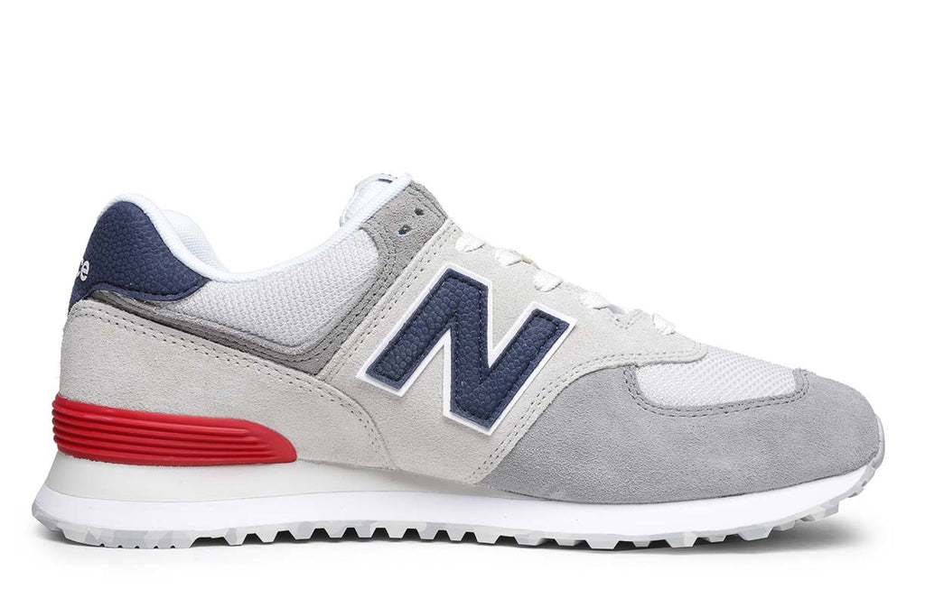 New Balance ML574UJD Sneakers