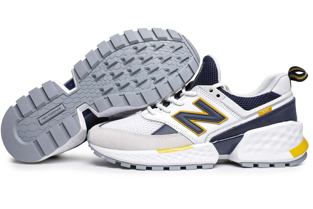 New Balance MS574EDD  Sneakers